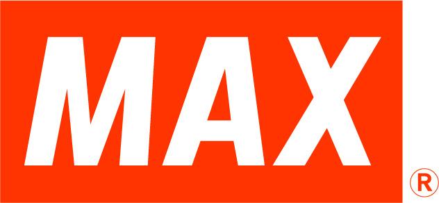 maxlogoorange