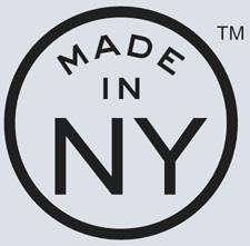 made_newyork