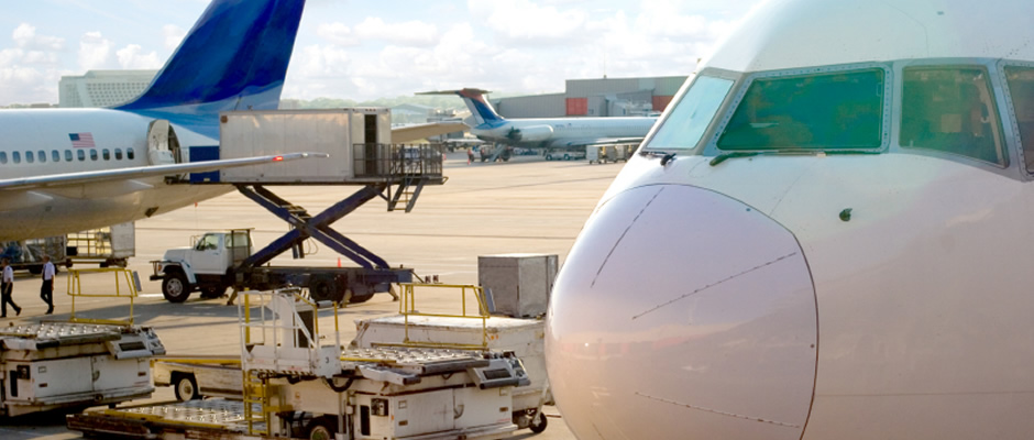 slide2_airport