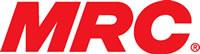 MRC Logo 186 R_250w
